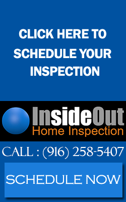 insideout home inspection CTA